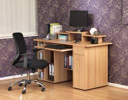 home office home computer desk interior office design ideas home office interiors home office designs buy office computer