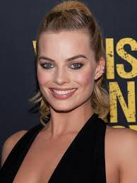 pan am cast and characters tvguide com margot robbie