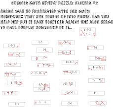 algebra essay writer websites buy math homework hire someone to do my homework samtgt ru atik klimlendirme sistemleri homework help