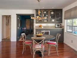 effortlessly stylish and relaxed california home patty malone hgtv spacious eat kitchen