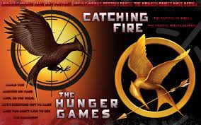 http://www.mediamikes.com/wp-content/uploads/2011/08/Hunger_Games_and_Catching_Fire.jpg