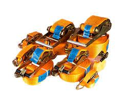 Ремни стяжные с храповым механизмом - купить <b>стяжки</b> для ...