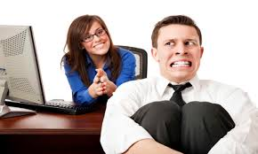gentis rules to succeed job interviews job interview