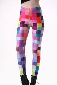 2019 Fashion <b>Women Leggings</b> Comfortable Clothing <b>Leggings</b> ...