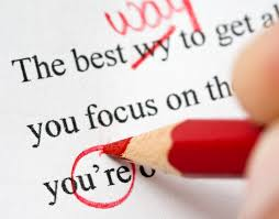 edit papers online free  middot  Essay correction free online College Essays College Application Essays Essay correction     FAMU Online