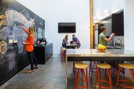 20000 sqft find out how much space you need for your team of creative office space for a theatrical advertising agency located in the hayden tract advertising office space