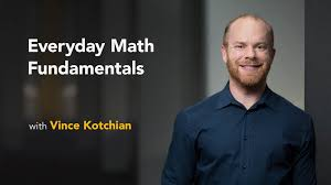 college prep writing a strong essay everyday math fundamentals