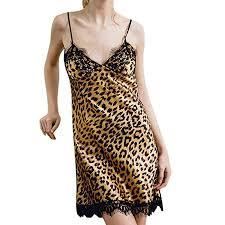 Hattfart <b>Nightgowns Womens</b> Cotton Night Shirts Sleeveless Sleep ...
