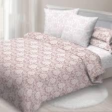Комплект постельного белья ... - Совместные покупки - Томск