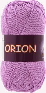 Купить <b>Vita Orion 4559</b> (светло-сиреневый) в интернет-магазине.