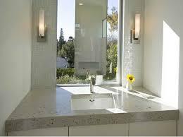 modern bathroom wall lights bathroom contemporary lighting