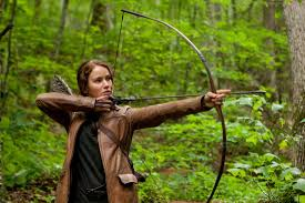 katniss everdeen j w wartick always have a reason i