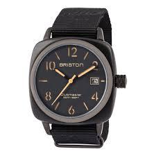 Наручные <b>часы Briston 14240</b>.<b>PBAM</b>.<b>B</b>.<b>4</b>.<b>NB</b> — купить в интернет ...