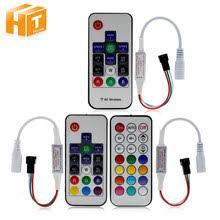 21 Key <b>Remote Control</b>