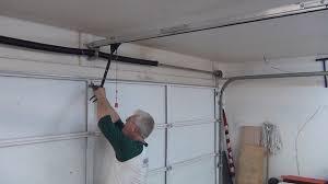 AZ Garage Pros