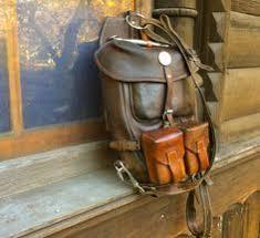 Лучших изображений доски «Рюкзаки»: 39 | Backpacks, Leather и ...