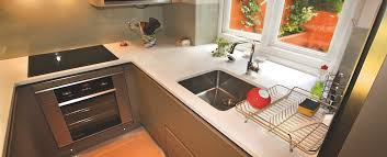 design compact kitchen ideas small layout: compact kitchen design  compact kitchen design compact kitchen design