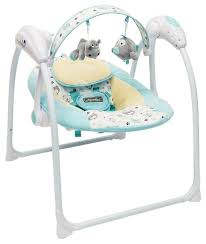 <b>Качели Amarobaby Swinging</b> Baby — купить и выбрать из более ...