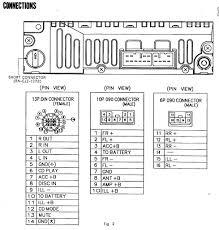 car stereo wiring diagram mitsubishi wiring diagrams and schematics wiring diagram car stereo diagrams base
