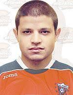 <b>Manuel Salazar</b> (SLV). von: marcelinoSF. eingesetzt 4 Jahre - 14061_ori_manuel_salazar