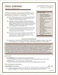 Student Resume Template         Free Samples  Examples  Format     Resume and Resume Templates