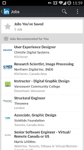 mobileixd linkedin linkedin job search where you can search for jobs or browse jobs suggested by linkedin