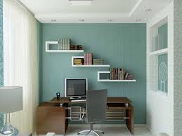 office large size awesome white black wood modern office design for small spaces green unique awesome unique green office design