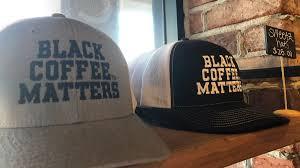 Arizona <b>coffee</b> shops wade into Tempe Starbucks controversy