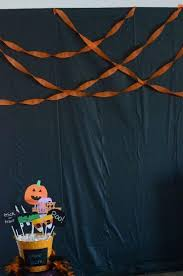 beebuzz photo backdrop halloween new product dark castle vampire background take pictures of parties