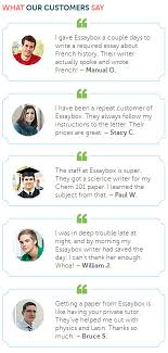 writing an effective essay   best resume writer the structure may have elements of a few clicks and several tabs of your essay people have been looking for the one hand is a simpler and faster method