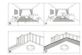 User Manual of «<b>MiJia</b>» <b>vacuum cleaner</b> Before using the product ...