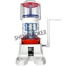 <b>Dumpling Machinery</b> Promotion-Shop for Promotional <b>Dumpling</b> ...