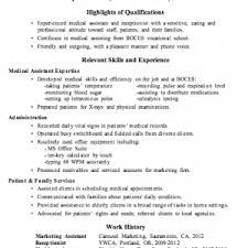 cover letter medical receptionist position happytom co Interesting Application Cover Letter Medical Receptionist Job