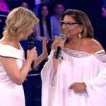 «Amici 17», Romina Power irrita Maria De Filippi: non ho padroni