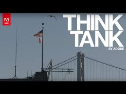 adobe think tank san francisco ca youtube adobe tank san francisco ca
