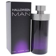 Beauty in 2020 | <b>Halloween men</b>, Fragrance, Perfume, cologne