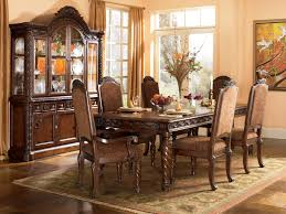 dining room table ashley furniture home: media lind media