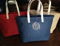 Jute Tote Bags With Leather Handles <b>Wholesale</b> | Mount Mercy ...