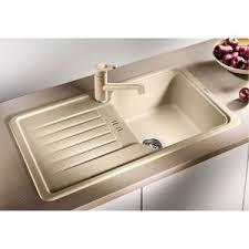 <b>Мойка Blanco Favos</b> Mini для кухни - описание и цена. Купить ...