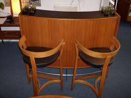 size dining room contemporary counter: fabulous mid century bar stools with cozy design for home bar or dining room counter