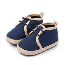2019 Spring <b>Baby Shoes Classic Canvas Baby</b> Boy <b>Shoes</b> First ...