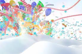 holiday party idea 1 by rimka on holiday party idea 1 by rimka