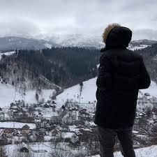 Владислав Сергеев | ВКонтакте
