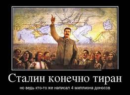 В Киеве продолжается голосование на большинстве участков, - СМИ - Цензор.НЕТ 1186