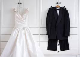 結婚禮服的圖片搜尋結果