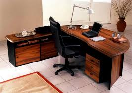 cheap home office desks indywebco cheap home office furniture