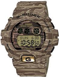 <b>Часы Casio GD</b>-<b>X6900TC</b>-<b>5E</b> - купить мужские наручные <b>часы</b> в ...