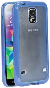 <b>Promate Amos</b>-<b>S5</b> синий <b>Promate</b> 13605070 в интернет-магазине ...