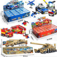 Military Building Toys Australia | New Featured Military Building ...