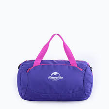 <b>NatureHike Swimming</b> Bag <b>Waterproof</b> Wet And <b>Dry</b> Shoulder Bag ...